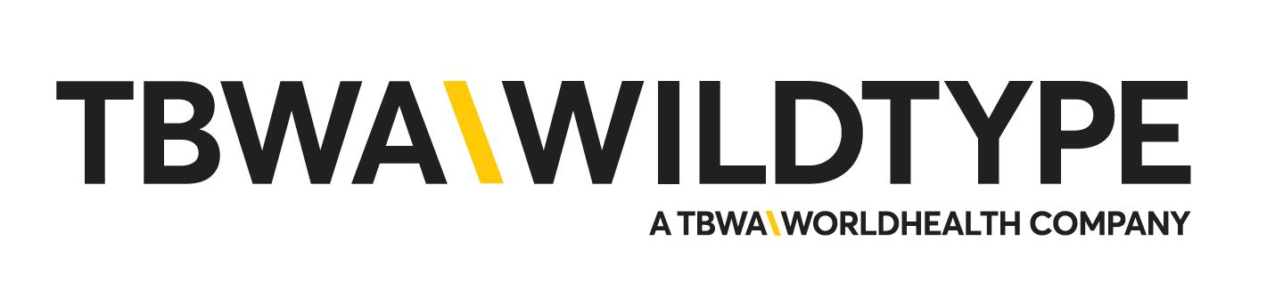TBWAWildType logo NEW