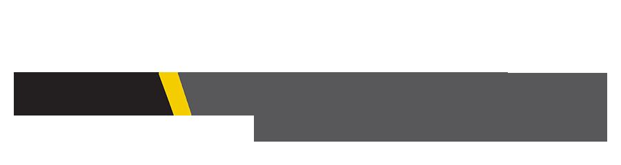 tbwa-worldhealth logo