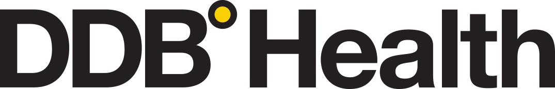 DDBHealth_Logo_2c_solo