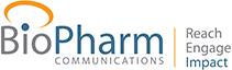 biopharm logo (1)