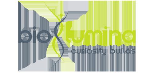 biolumina